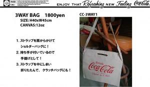 COKE BAG5