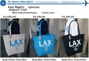PA EASY BAG-L2
