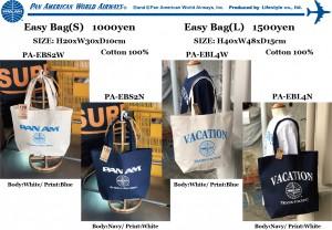 PA EASY BAG-S2-L4